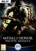 Medal.Of.Honor.Pacific.Assault.MULTi10-ElAmigos