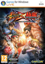 Street.Fighter.X.Tekken.Complete.Pack.MULTi11-ElAmigos