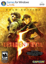 Resident.Evil.5.Gold.Edition.MULTi9-ElAmigos