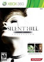 Silent.Hill.HD.Collection.XBOX360-COMPLEX