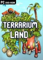 Terrarium.Land-HI2U