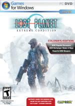 Lost.Planet.Extreme.Condition.Colonies.MULTi9-ElAmigos