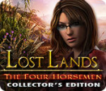 Lost.Lands.The.Four.Horsemen.Collectors.Edition.MULTi11-PROPHET