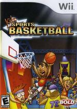 Kidz_Sports_Basketball_PAL_MULTi6_Wii-PUSSYCAT