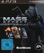 Mass.Effect.Trilogy.EUR-PS3