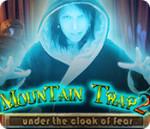 Mountain.Trap.2.Under.The.Cloak.Of.Fear-DEFA