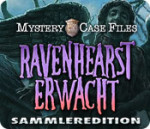Mystery.Case.Files.Ravenhearst.Erwacht.Sammleredition-ZEKE