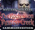 Mystery.Trackers.Der.Raecher.von.Paxton.Creek.Sammleredition-ZEKE
