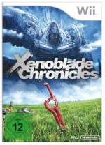 Xenoblade_Chronicles_PAL_WII-ABSTRAKT