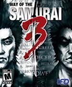 Way.of.the.Samurai.3-RELOADED