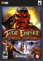 Jade.Empire.Special.Edition.MULTi9-ElAmigos