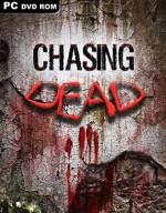 Chasing.Dead-CODEX