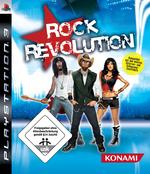 Rock_Revolution_EUR_PS3-Googlecus