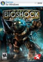 BioShock.MULTi9-ElAmigos