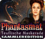 Phantasmat.Teuflische.Maskerade.Sammleredition.GERMAN-ZEKE