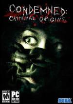 Condemned.Criminal.Origins.MULTi10-ElAmigos