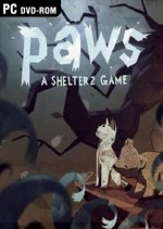Paws_A_Shelter_2_Game-FANiSO