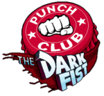 Punch.Club.The.Dark.Fist.MULTI9-ALiAS