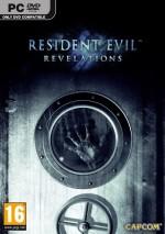 Resident.Evil.Revelations.Complete.Pack.MULTi12-ElAmigos
