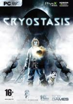 Cryostasis.MULTi9-ElAmigos