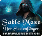 Sable.Maze.Der.Seelenfaenger.Sammleredition.GERMAN-ZEKE