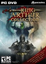 King.Arthur.The.Roleplaying.Wargame.Collection-PROPHET
