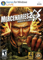 Mercenaries.2.World.in.Flames.MULTi5-ElAmigos