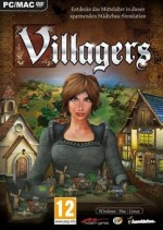 Villagers-RELOADED
