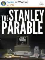 The.Stanley.Parable.MULTi12-ElAmigos