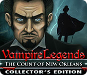 Vampire.Legends.The.Count.of.New.Orleans.Collectors.Edition-ZEKE
