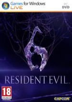 Resident.Evil.6.Complete.Pack.MULTi9-ElAmigos