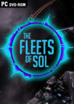 The.Fleets.of.Sol-CODEX