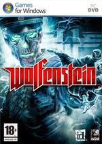 Wolfenstein-Razor1911