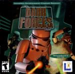 Star.Wars.Dark.Forces.v2.0.0.1.German-DELiGHT