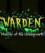 Warden.Melody.of.the.Undergrowth-PLAZA