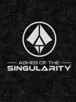 Ashes.of.the.Singularity.Escalation.Secret.Missions-CODEX