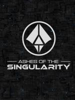 Ashes.of.the.Singularity.Escalation.v3.1.MULTi6-PLAZA