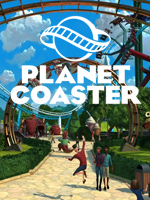 Planet.Coaster.Alpha.2.Cracked-3DM