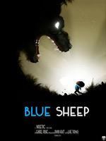Blue.Sheep-CODEX