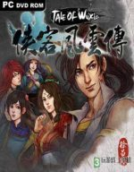 Tale.of.Wuxia-PLAZA