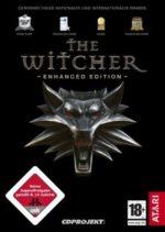 The.Witcher.Enhanced.Edition.Directors.Cut-PROPHET