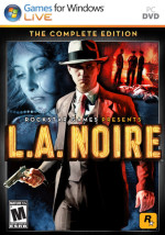 L.A.Noire.The.Complete.Edition MULTi9.incl.9.DLC-ElAmigos