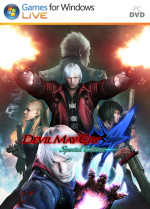 Devil.May.Cry.4.Special.Edition.MULTi6-ElAmigos