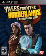 Tales.From.The.Borderlands.PS3-DUPLEX