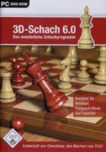 3D.Schach.6.0.GERMAN-0x0007