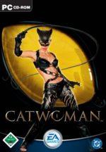Catwoman-VENGEANCE