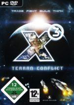 X3.Terran.Conflict.READNFO-CPY