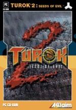Turok.2.Seeds.of.Evil-iND