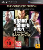Grand.Theft.Auto.IV.Complete.Edition.EUR.PS3-BlaZe