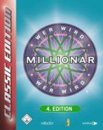 Wer.Wird.Millionaer.4.Edition.GERMAN-Souldrinker